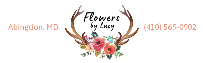Flowers By Lucy